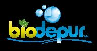 Biodepur-logo