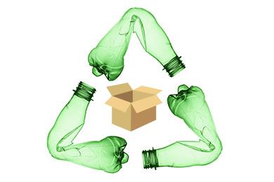 immagine-con-bottiglie-biodepur